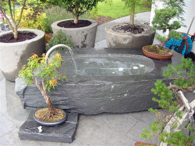 Wasserspiel Terrasse wasserspiel archives   klaiber wohlfühlgärtenklaiber wohlfühlgärten